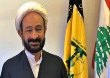 حزب الله اللبناني يتولى توجيه المليشيات العراقية خلفا لسليماني