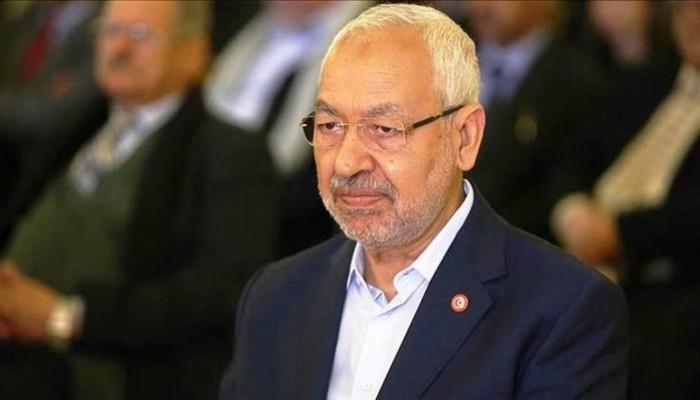 الغنوشي يلتقي الفخفاخ والقروي قبل إعلان تشكيلة حكومة تونس