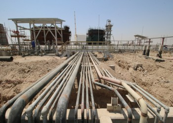 مصر تسدد 138 مليون دولار من مستحقات دانة غاز الإماراتية