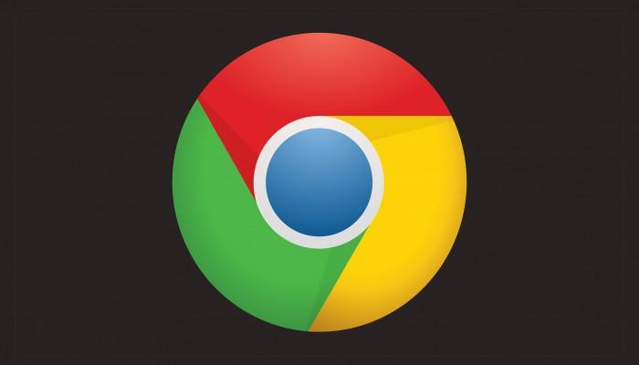 جوجل كروم يحظر التنزيلات غير الآمنة خلال شهور