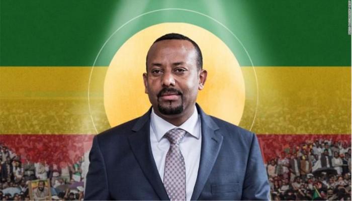 البحرية الإثيوبية.. خطة آبي أحمد للوصول إلى البحر الأحمر
