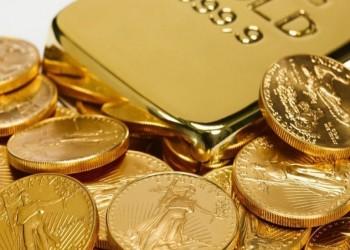 مصر توافق على أول رخصة لاستخراج الذهب منذ 10 سنوات