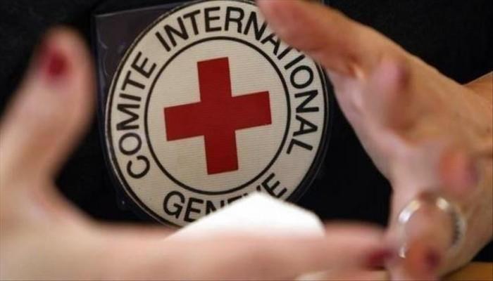 الصليب الأحمر الدولي يحذر من استمرار تردي الوضع بليبيا