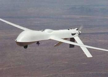 إسرائيل تنوي تعزيز جيشها بطائرات مسيرة