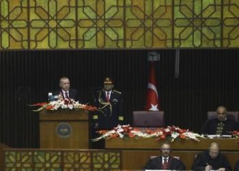 أردوغان في باكستان.. مناورة إسلام أباد للاستقلال عن النفوذ السعودي