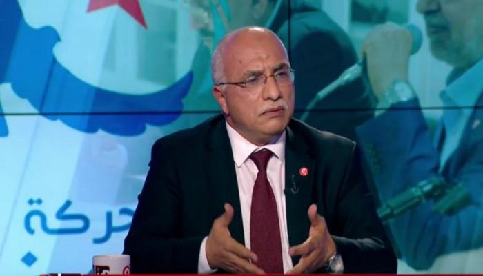 النهضة ترفض تشكيلة الفخفاخ وتدعو الرئيس للتدخل