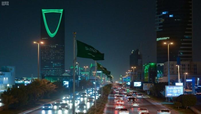 وكالة JTA: وفد يهودي أمريكي يزور السعودية للمرة الأولى منذ ربع قرن