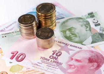 ميزان المعاملات الجارية التركي يسجل أول فائض منذ 2001