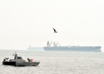 أزمة شرق المتوسط تجلب التنافس الخليجي إلى عتبة أوروبا