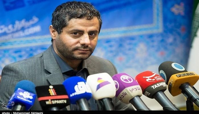 قيادي حوثي: تركيا تضغط على الأسد للتخلي عن قضية فلسطين