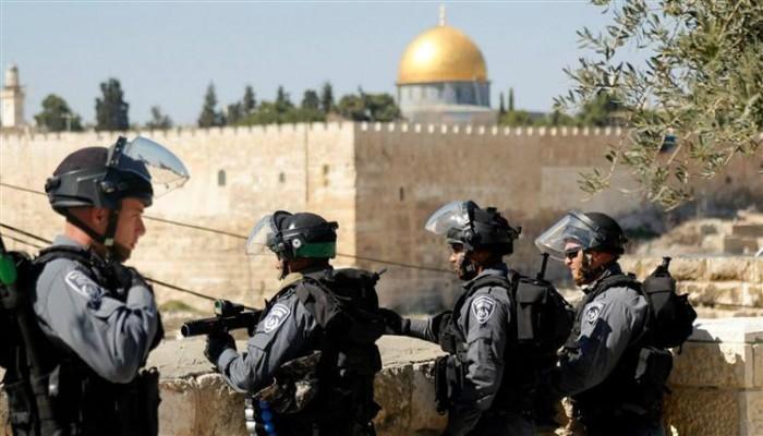 خطوة إسرائيلية جديدة لشرعنة احتلالها القدس والضفة الغربية.. ما هي؟