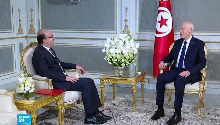 تونس.. تأجيل الإعلان عن تشكيلة الحكومة الجديدة إلى السبت