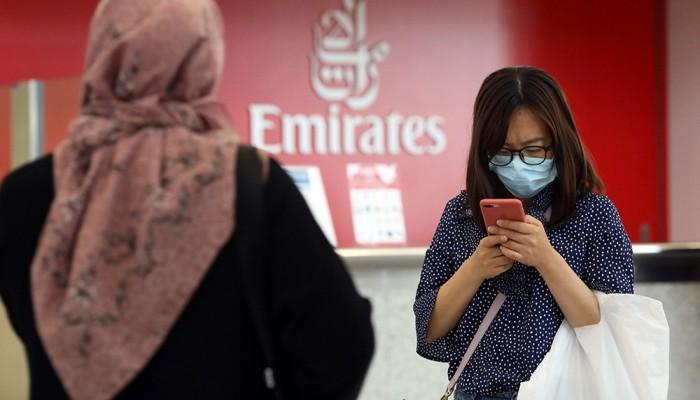 الإمارات تعلن شفاء حالتين مصابتين بكورونا