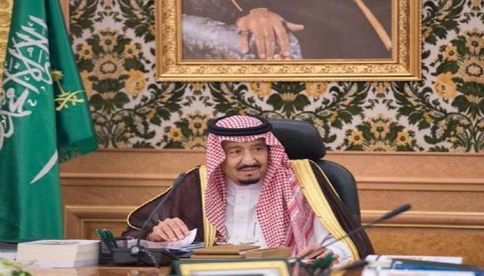 تشكيل أول مجلس لشؤون الجامعات في السعودية