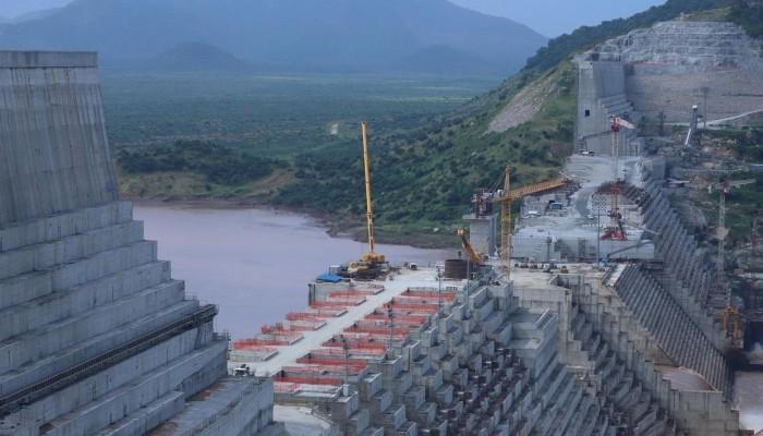 إثيوبيا: اتفاق سد النهضة لا يزال بحاجة إلى الكثير من العمل