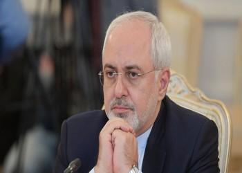 ظريف: لهجة التواصل بين إيران وأمريكا تدهورت