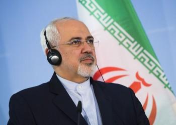 إيران تجدد رفضها تسليم الصندوقين الأسودين للطائرة الأوكرانية