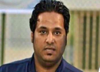 وفاة لاعب بدون كويتي بعد حرمان من أطفاله 7 سنوات