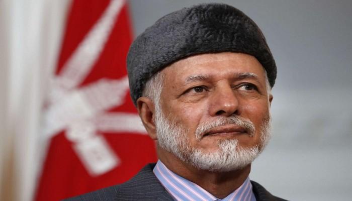 عمان تكشف عن جهود لتخفيف التصعيد في الخليج