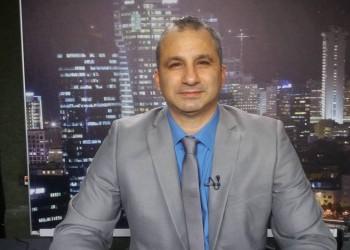 بسبب سوريا.. صحفي إسرائيلي يسخر من الجبير