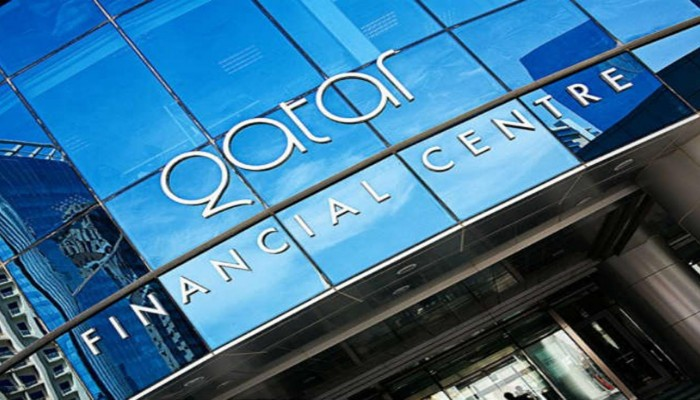 إجراء قطري جديد لمكافحة غسل الأموال وتمويل الإرهاب