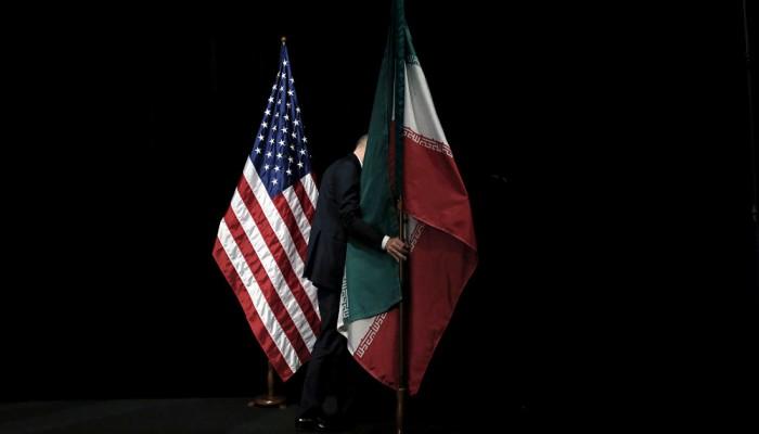 هكذا تضغط أمريكا على العراق لوضع حد لتقاربه مع إيران