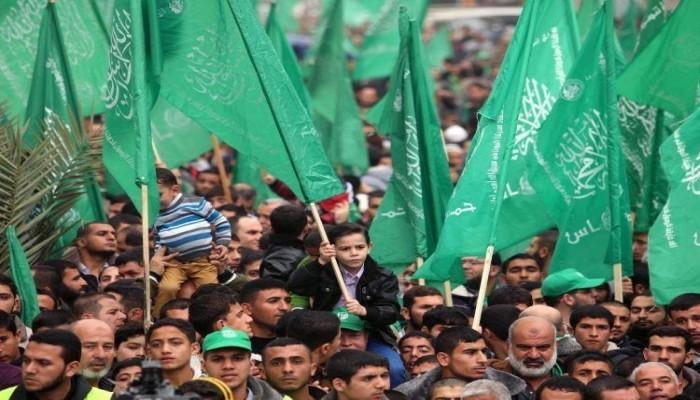 كيف تستطيع حماس التأثير على الانتخابات الإسرائيلية المقبلة؟