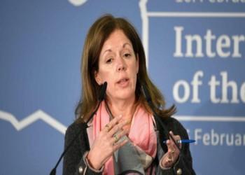 الأمم المتحدة: حظر الأسلحة في ليبيا أصبح مزحة ولابد من المحاسبة
