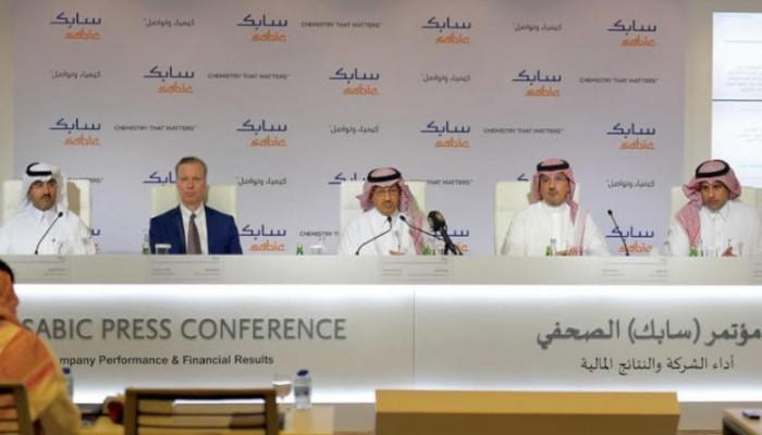 وزير الطاقة السعودي: قريبا.. المملكة مصدرة للغاز والبتروكيماويات