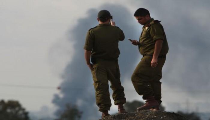 قناة عبرية: حماس اخترقت هواتف عسكريين إسرائيليين لأشهر