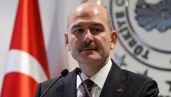 تركيا: الإمارات تثير البلبلة والفتنة وتحاول الإضرار بنا
