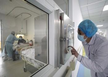 الصين تبدأ إنتاج علاج محتمل لفيروس كورونا