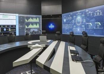 المركز الوطني للأمن السيبراني.. جديد تركيا لمواجهة الحرب الإلكترونية