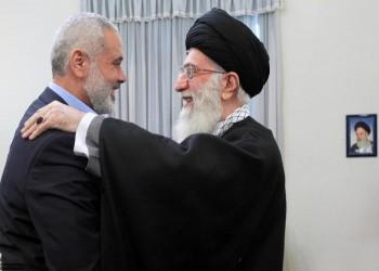 هل تسمح مصر بعودة هنية إلى غزة بعد زيارته طهران؟