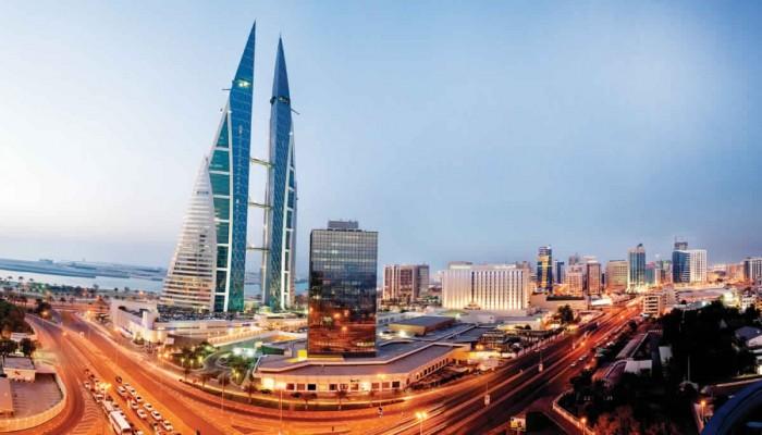 البحرين تدشن أول ناد روتاري ناطق بالعربية