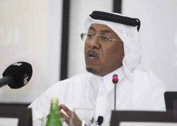 استهلاك الفرد من المياه في قطر الأعلى عالميا