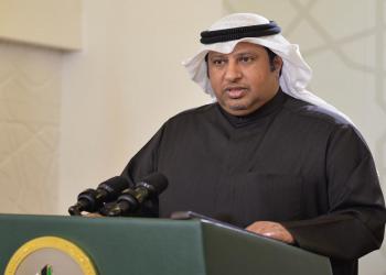 برلماني كويتي: لدي 104 مستندات تتعلق بعمولة 30 هليكوبتر للجيش