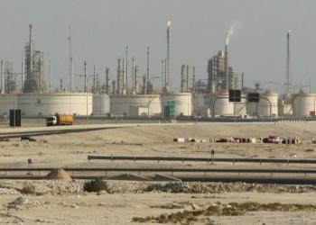 قطر ترجئ شراكات للتوسع في الغاز الطبيعي مع انهيار الأسعار