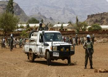 طلب قوة أممية يعكس انعدام الثقة بين المدنيين والعسكريين في السودان