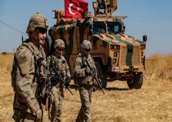 من المستفيد من المواجهة بين تركيا والنظام السوري؟