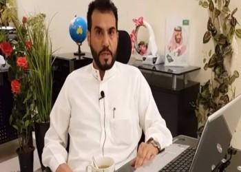 الغبين: السلام بين السعودية وإسرائيل أقرب من خيوط الفجر