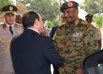 خلية الإخوان.. هل تحول السودان لساحة جديدة للحرب على الإسلام السياسي؟