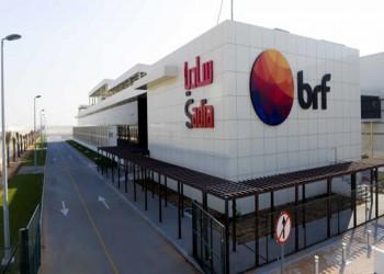 بي آر إف البرازيلية تعلق تصدير الدواجن من مصنعين لها إلى السعودية