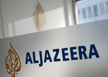 مذيعو الجزيرة يسخرون من العربية ووثيقتها المفبركة