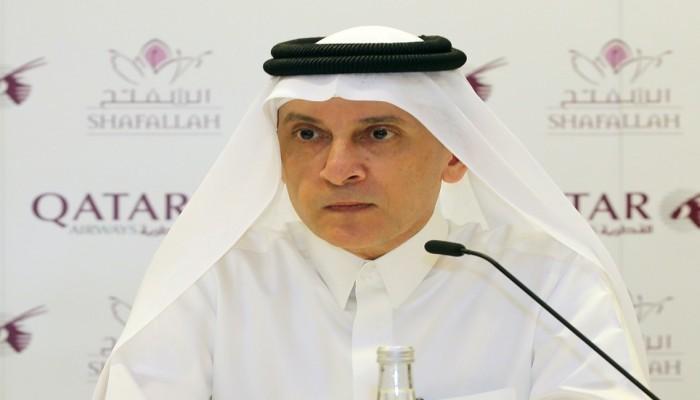 قطر ترسل مساعدات طبية إلى الصين لمواجهة كورونا