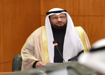 اتهامات بالتزوير والخيانة تلاحق وزيرين كويتيين جديدين