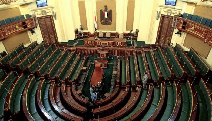 برلمان مصر 2020.. هل يشهد عودة رموز نظام مبارك؟