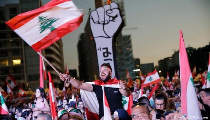 الموجة الثانية من الربيع العربي.. دماء أقل ومكاسب أكبر