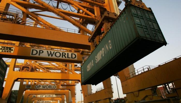 لماذا تسعى حكومة دبي إلى إحكام السيطرة على شركة الموانئ العالمية؟