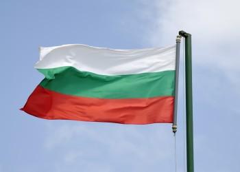 بلغاريا تطلب من الإمارات تسليم رجل أعمال تتهمه بالابتزاز وغسل الأموال